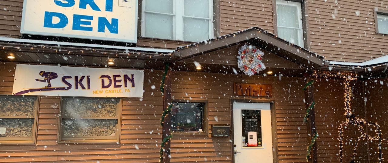 Putzi's Ski & Sports Den