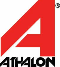 Athalon Products