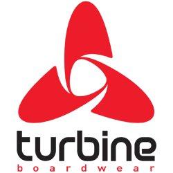 Turbine Sportswear